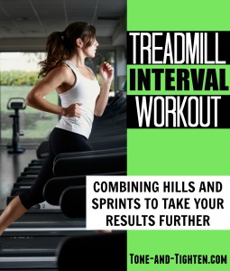 treadmill-interval-workout-with-hills-tone-and-tighten