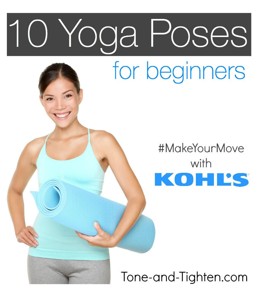 beginners-yoga-poses-tone-tighten