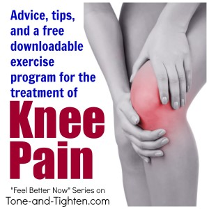 knee-pain-exercise-patellofemoral-syndrome-workout-