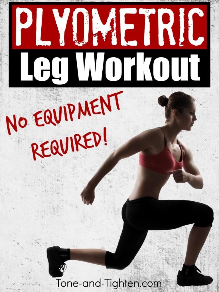 plyometric-leg-workout-at-home-no-equipment