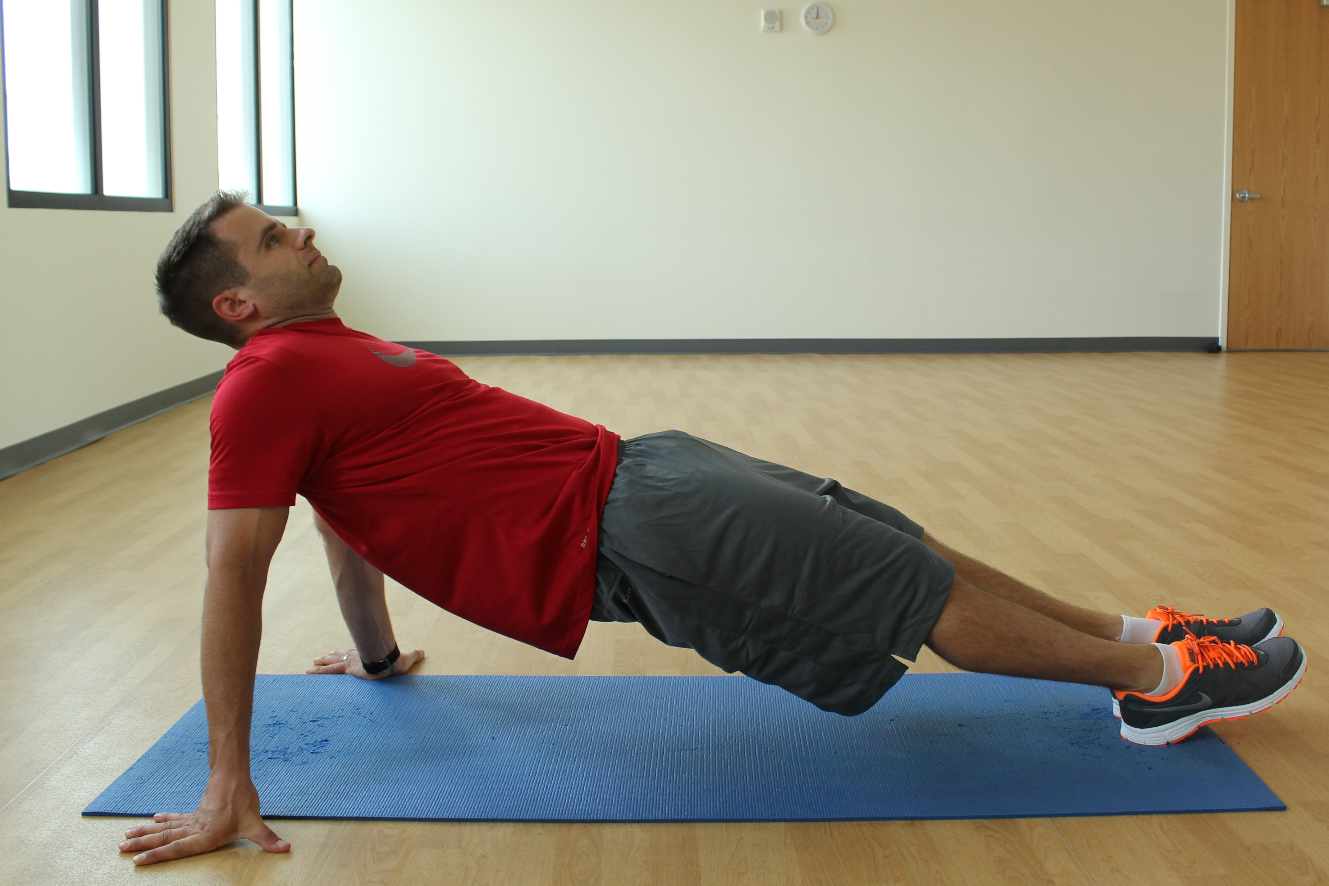 25 Plank Variations To Tone And Tighten | Tone and Tighten