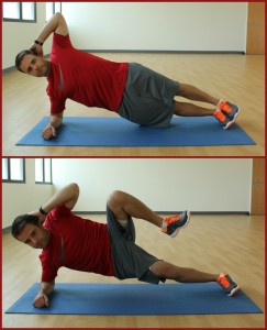 side-plank-crunch-tone-tighten