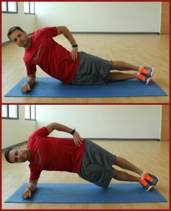 side-plank-hip-dip-tone-tighten