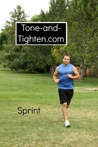 sprint-exercise-playground-workout-exercise-routine