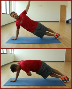 thread-the-needle-side-plank-tone-tighten