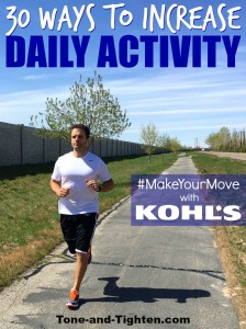 ways-to-increase-daily-activity-tone-tighten