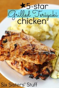 5-star-grilled-teriyaki-chicken1-250x374