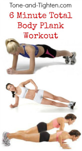 6-minute-total-body-plank-workout-exercise-ab-fitness