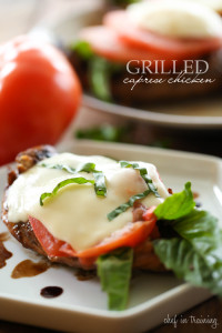 Grilled-Caprese-Chicken