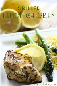 Grilled-Lemon-Chicken