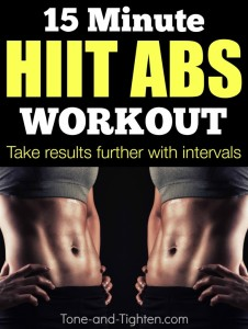 HIIT-abs-workout-at-home-quick-tone-and-tighten-770x1024