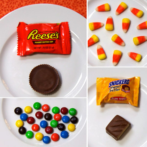 Photos-100-Calories-Halloween-Candy