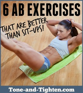 ab-exercise-workout-better-than-sit-ups-tone-and-tighten