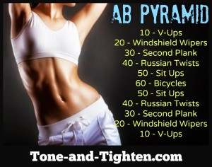 ab-workout-abs-exercise-fitness-sexy-strong-pyramid-workout-tone-and-tighten