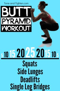 at-home-butt-pyramid-workout-tone-tighten