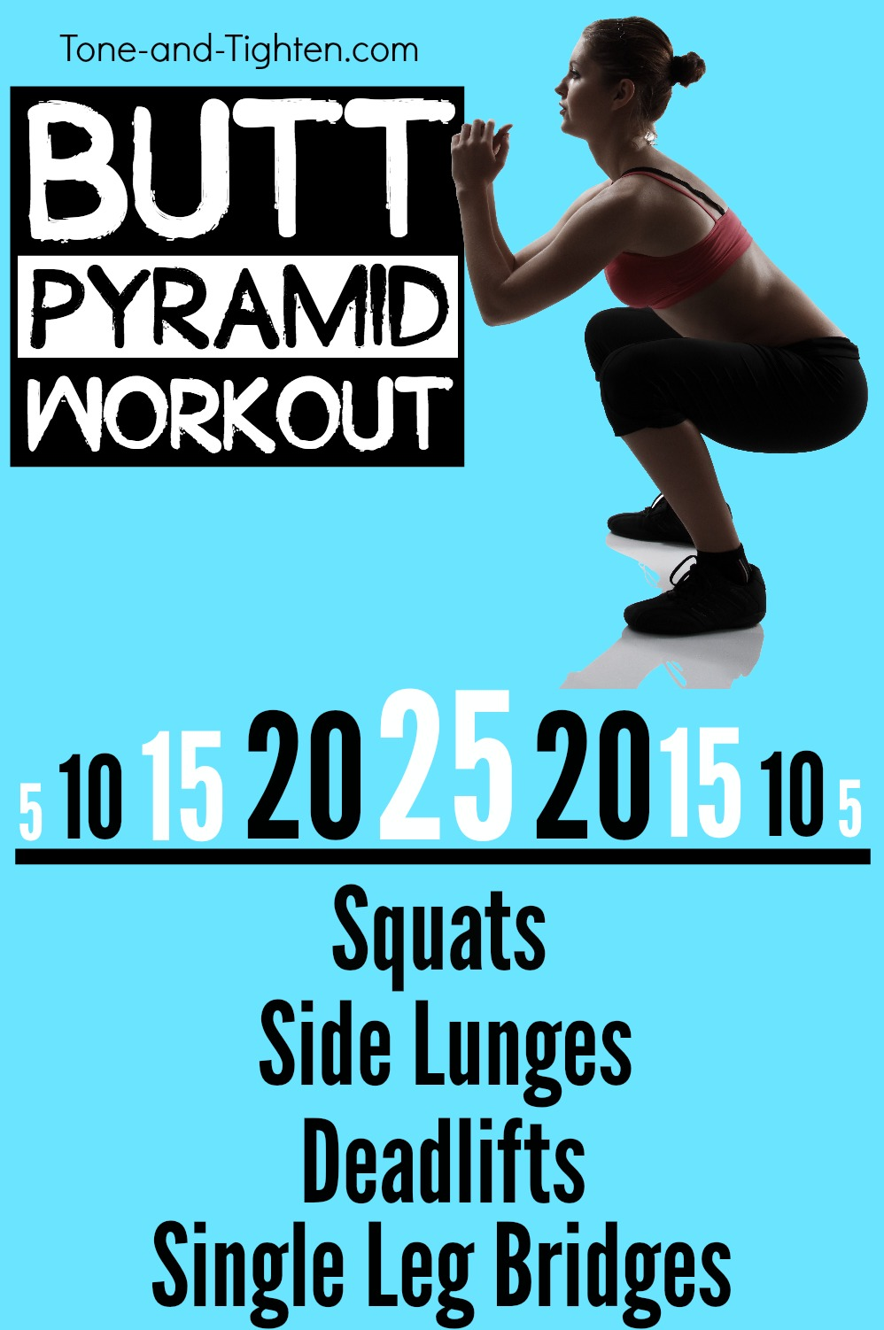 Control Pantyhose Nylon Sex View