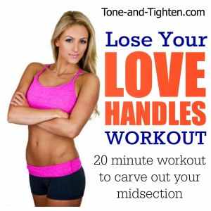 best-workout-exercise-love-handle-oblique-abs-tone-and-tighten