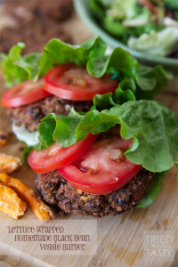 black-bean-veggie-burger-01