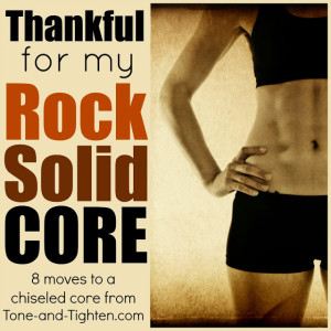 core-exercise-workout-tone-tighten-thankful-for-my-series