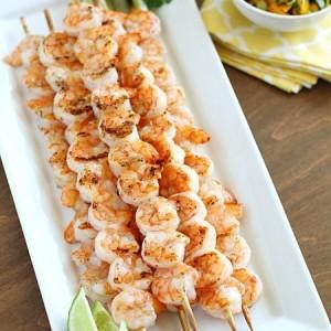 grilled-shrimp-skewers-mango-salsa-1-450x450