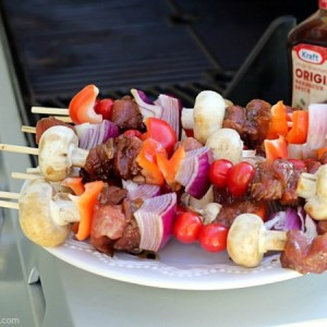 grilled-teriyaki-barbecue-pork-shish-kabobs-1-450x450