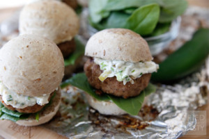 jalapeno-popper-turkey-burger-sliders-06