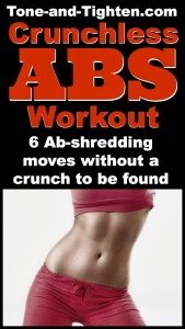 no-crunch-ab-workout-without-crunches-tone-and-tighten
