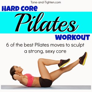 pilates-ab-core-workout-hard-abs-strong-flat-stomach-exercise-tone-and-tighten1