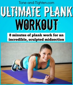 ultimate-plank-challenge-ab-workout-tone-and-tighten