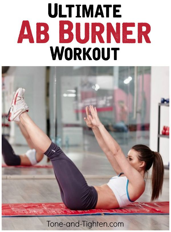 The-Ultimate-Ab-Burner-Workout-Tone-and-Tighten