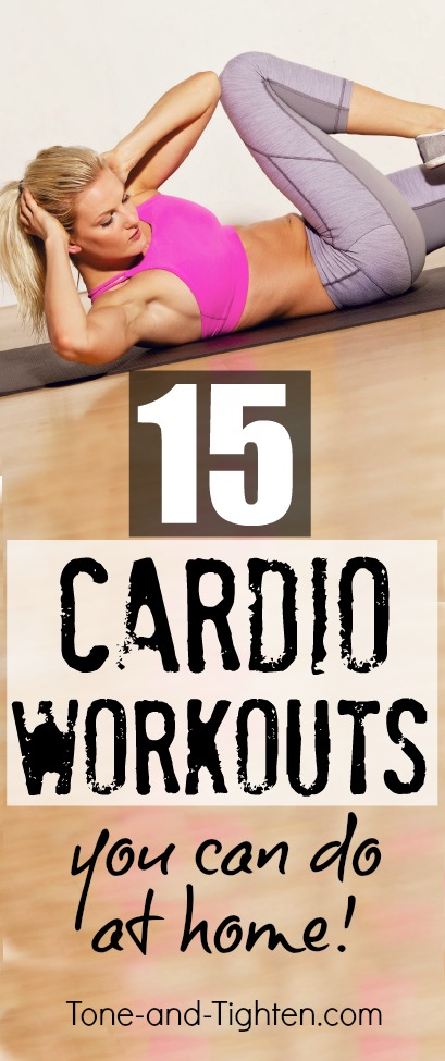 at-home-cardio-workout-exercise-pinterest