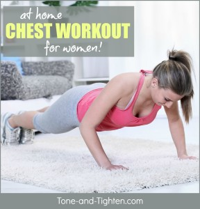 at-home-chest-workout-for-women