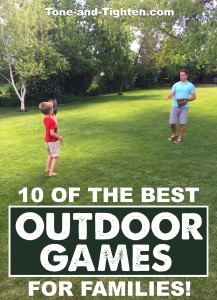 best-outdoor-games-for-families-tone-tighten