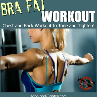 at home bra fat workout tone tighten