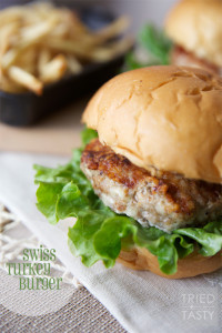 swiss-turkey-burger-01