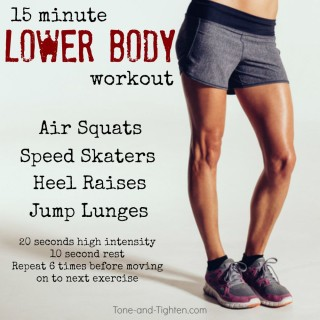 15-minute-lower-body-hiit-workout-at-home