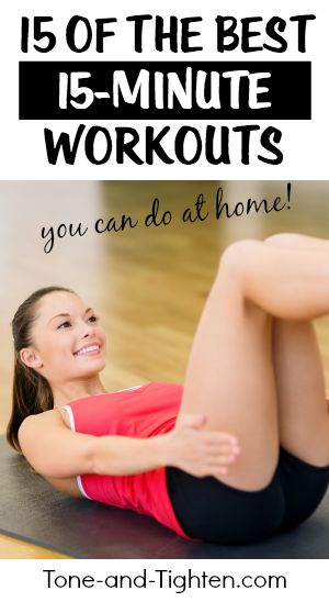 15-quick-at-home-workout-pinterest-tone-tighten