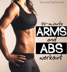 20-minute-arms-abs-workout-at-home-tone-tighten