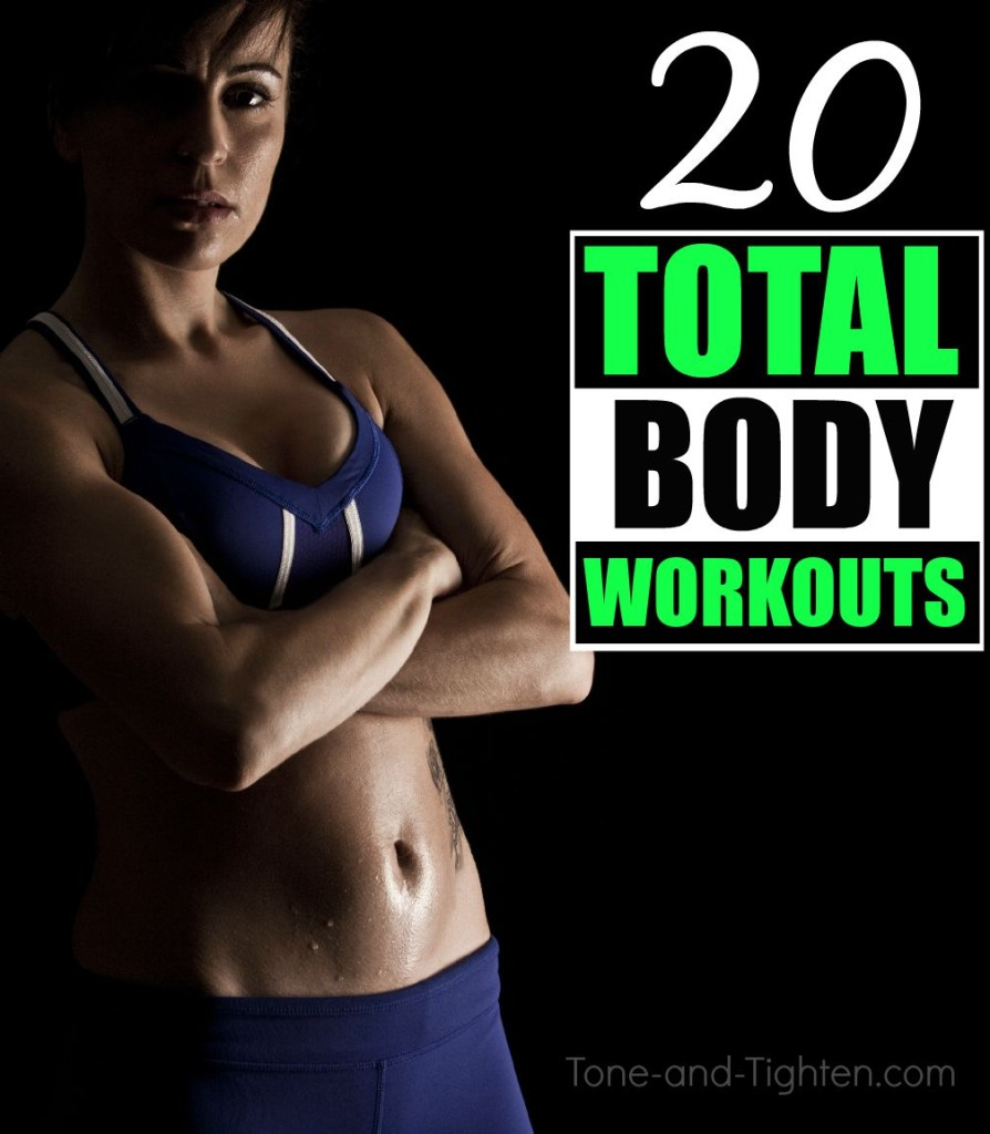 20-total-body-workouts-tone-tighten