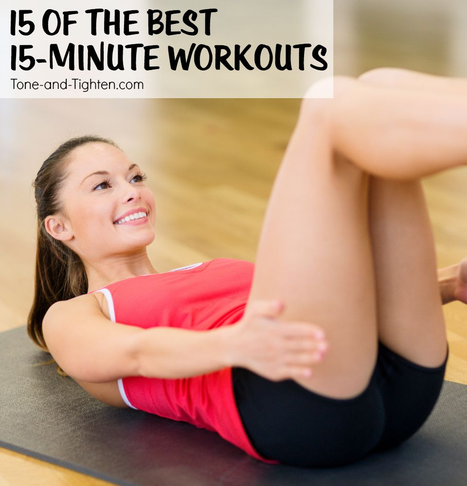 Best-15-Minute-Workouts-At-Home-Tone-Tighten
