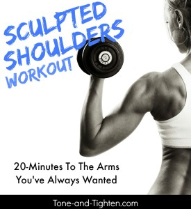 at-home-shoulder-workout-with-dumbbells-tone-tighten