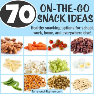 healthy-portable-snack-ideas-tone-tighten