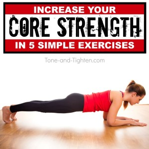 increase-core-strength-exercises-tone-tighten