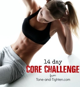 14-day-core-challenge-ab-workout-tone-tighten