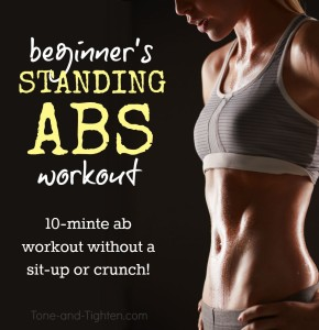 beginner's-standing-abs-core-workout-tone-tighten