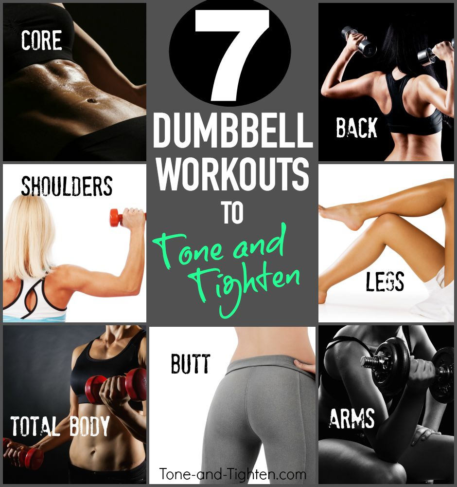 free-at-home-dumbbell-workouts-with-weights-tone-tighten