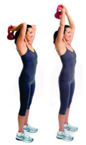 Kettlebell Workout 3.indd