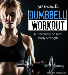 quick-dumbbell-workout-total-body-tone-tighten