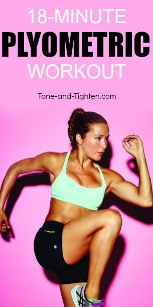 at-home-plyometric-workout-pinterest-tone-tighten