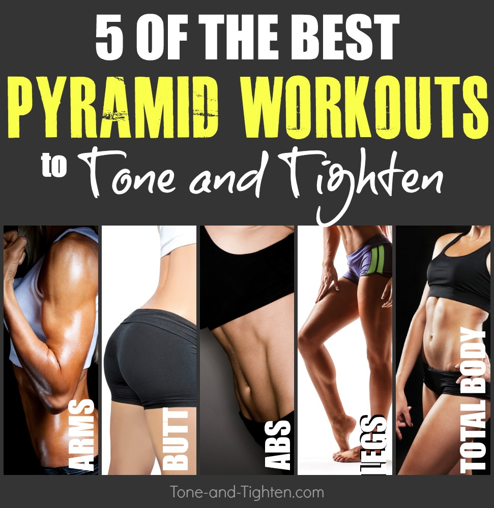best-at-home-pyramid-workout-free